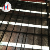 Favorable Price and High Quality 316 Austenite Stainless Steel Sheet Price Per Ton 8K Surface