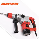 Hammer Drill Type 30mm 900W Rotary Hammer