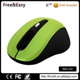 Wholesale Ergonomic Mice Wireless Optical Bluetooth Mouse