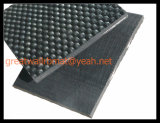 Best Quality Livestock Rubber Mat