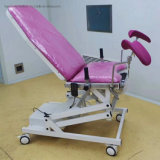 Hospital Medical Electric Gynecology Delivery Bed Labor Delivery Bed Obstetric Delivery Table