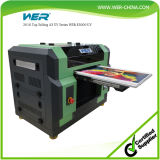 Cheaper Price A3 E2000 LED UV Printer for Pen, USB Card and PVC Card