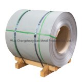 Wholesale High Quality 409 Cold Rolled Stainless Steel Coil Price