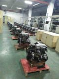 Wholesale High Performance High-Speed 4jb1t Car Engine