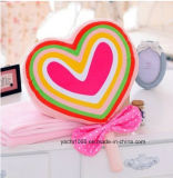 Multi-Purpose Pillow Plush Lollipop for Baby Toys