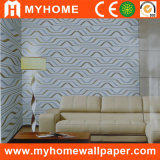 Wholesale Modern Wallcovering with Waterproof