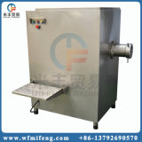 Industrial Automatic Frozen Meat Mincer/Meat Grinder