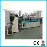 Large Diameter Exhaust Hydraulic Pipe Bender Machine and Electric Ss CNC Rolling Pipe