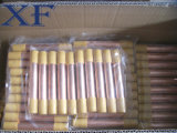 R134 Refrigerator Parts Copper Filter Drier with Good Price