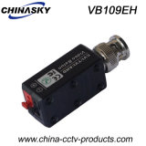 Substitute 4/8/16/32CH Passive Video Balun for CCTV (VB109EH)