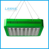 Double Chips 480W Full Spectrum Hydroponic Indoor Plant Lamp Greenhouse Vegetables Flowering High Yield LED Grow Light
