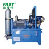Customized Hydraulic Power Pack for Garbage Incinerator