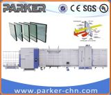 Double Glazing Glass Machine for Double Glass Machinery Ce Approved