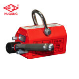 Promotion! ! ! Lifting Magnet Permanent Magnetic Lifter with Best Price