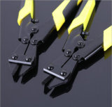 Nova Hand Tools Wire Cutting Plier with High Carbon Steel