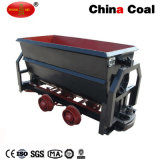 Hot Sale! Ore Dumping Mining Car Mining Wagon