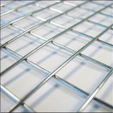 China Factory Best Price Electric Galvanized Welded Wire Mesh