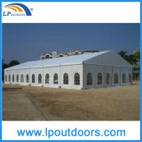 New Waterproof Temporary Warehouse Tent Structure for Storage