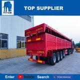 Titan Vehicle - Truck Trailer Long Vehicle New Semi Trailer Price