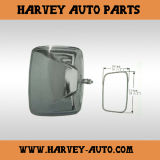 Hv-RM05 Rearview Mirror Include Angle Bracket