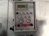 High Precision Automatic Glass Drilling Machine