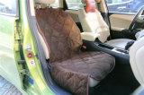 Manufacturer Wholesale Pet Hammock Bed/Dog Car Seat Cover Nonslip Hammock/Dog Car Seat Cover Waterproof