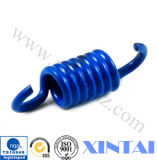 Motorcycle Adjustable Extension Brake Spring