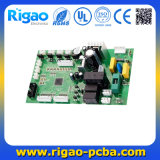 Automatic PCB Soldering Machine of Multilayer PCB