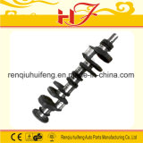 Crankshaft for Mtz Tractor 240-1005020-B1