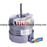AC Range Hood/Turbo/Electric/Efficient Motor, a+ Efficiency, Induction Motor