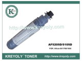 Ricoh Good Quality Compatible Copier Toner Cartridge for 5105D/5205D