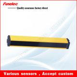 35mm GM Series Safety Light Curtain Sensor Switch, Light Barrier Sensors