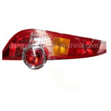 LED Headlight Bus Spare Parts for Higer, Zhongtong, Yutong