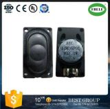 Fbsp8956 Internal Speaker Manual for Mini Digital Speaker Mobile Phone Loud Speaker (FBELE)
