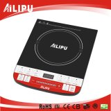 Counter Top Induction Cooker Model Sm-A60
