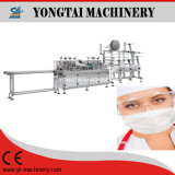 Laboratory 3D Face Mask Making Machine
