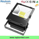 Factory Sale 70W SMD LED Flood Lamp with Full Watt