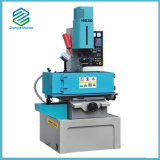 China Manufacturer Wholesale Screw Flight Forming Machine