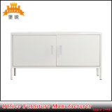 Fas-129 Modern Living Room Furniture TV Stand Table Cabinet