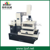 C-Type Multiple Wire Cutting Machine