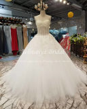 Aoliweiya Wedding Dresses 010650