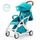 New Design Swift Baby Stroller, Baby Pram