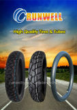 China Manufacturer Motorcycle Tires 2.50-17 2.75-17 3.00/17 2.75X18 3.00-18