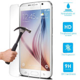 Tempered Glass Film Screen Protector for Samsung Galaxy S6