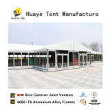 Wholesale Outdoor Decoration Permanent Party Event Tent for Sale