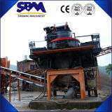 Sbm Widely Used Vsi Crusher Machine Mining Machine