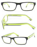 New Model Optical Spectacle Frame (OA342015)