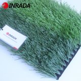 Professional PE 60mm Synthetic Grass for Soccer Fields Prices
