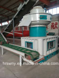 Biomass Wood Pellet Machine /Small Mmedium-Sized Large
