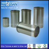 Engine Parts of Cylinder Liner for Peugeot 405